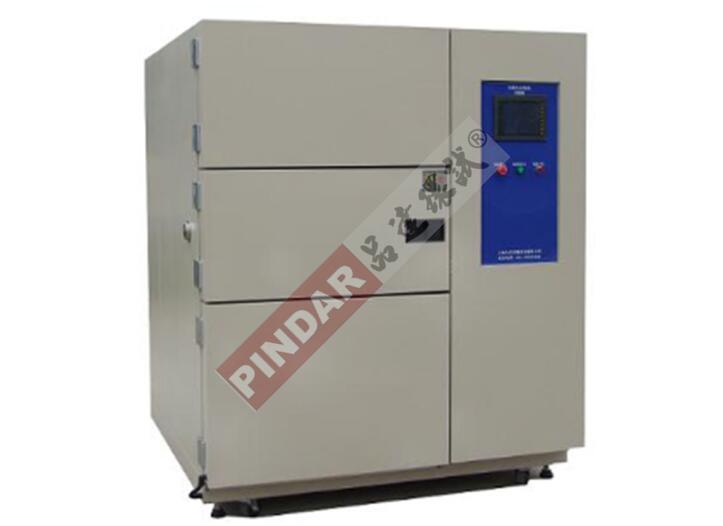 MAX-TS冷热冲击  温度冲击  高低温冲击箱