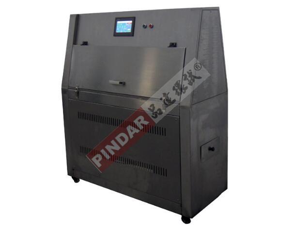 MAX-UV紫外光老化试验箱